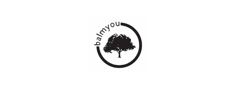 Balmyou-logo