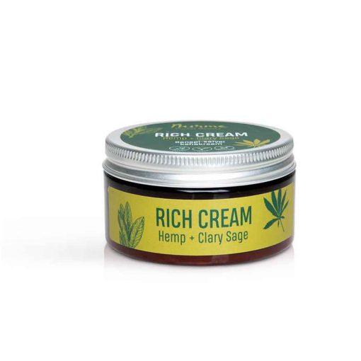 Rich-Cream-Hemp-1