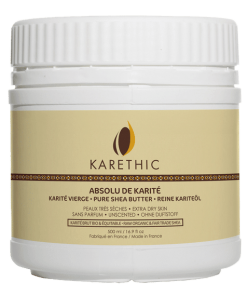 absolu_de_karite_maxi_format_karethic