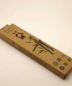 bambupilli