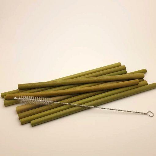 bambupilli_2
