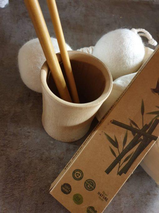 bambupilli_4