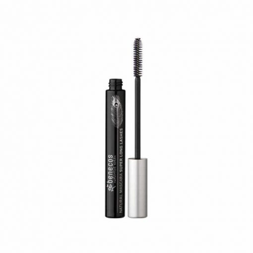 benecos_Natural_Mascara_Super_Long
