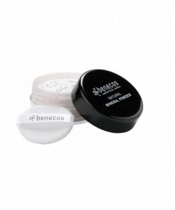 benecos_Natural_Mineral_Powder_translucent