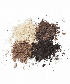 benecos_Natural_Quattro_Eyeshadow_coffee