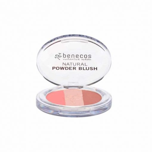 benecos_trio_blush_fall_in_love