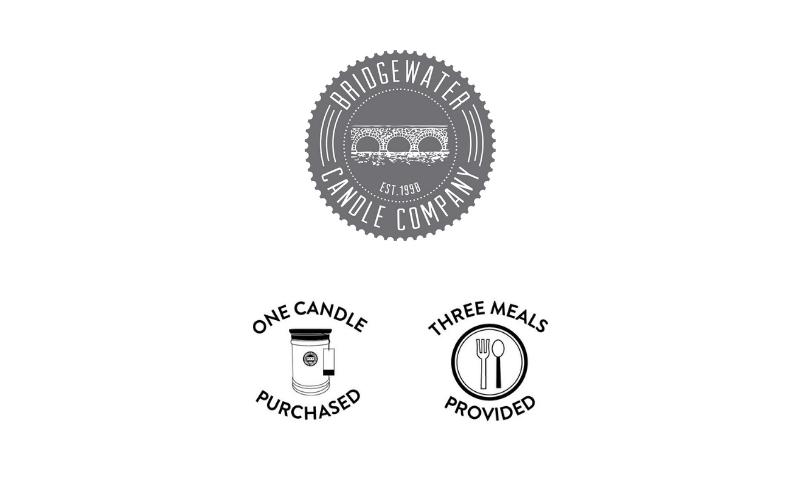 bridgewater-candlecompany-logo