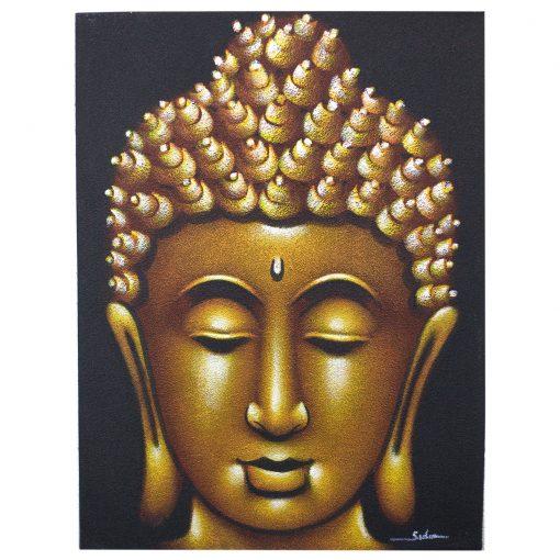 buddha.kulta.yksinkertainen