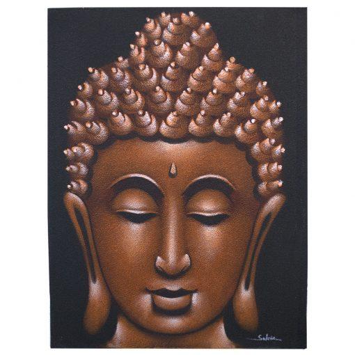 buddha.kupari.yksinkertainen