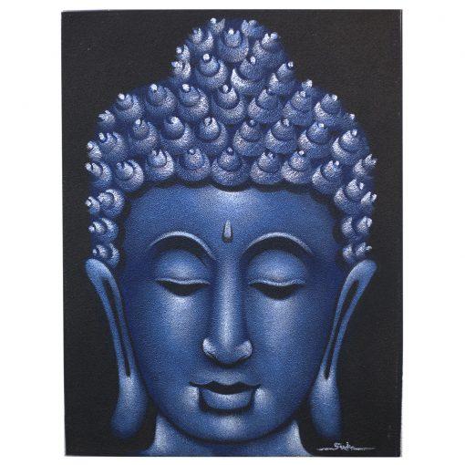 buddha.sininen.yksinkertainen