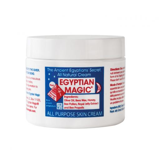 egyptianmagic59