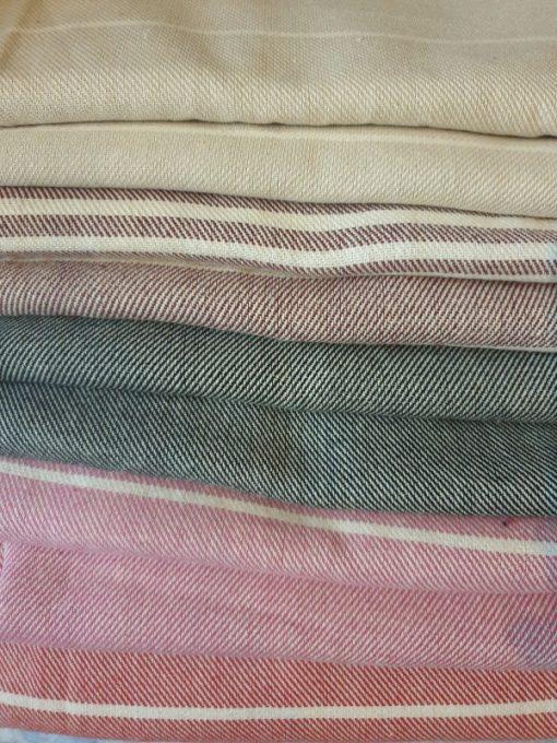 hamam-kylpytakki-värit
