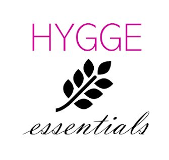 hygge-logo-transparent