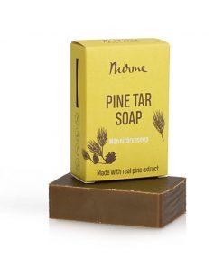 nurm_pine_tar_soap