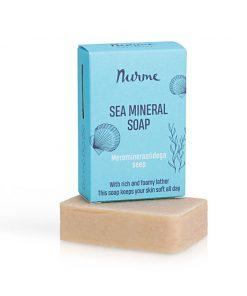 nurme.sea_mineral_soap