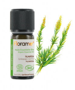 organic-palmarosa-essential-oil