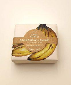 palashampoo_banaani