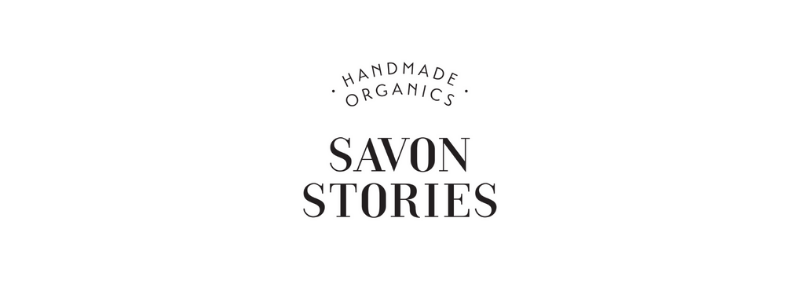savon-stories-logo